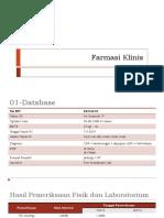Farmasi Klinis IPD.pptx