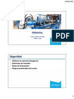 01 - Principios de Hidráulica (2019.1).pdf
