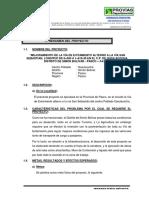 02. Memoria Descriptiva 1.docx