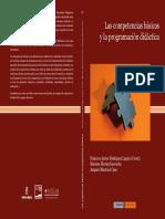 competenciasbasicasLIBRO.pdf