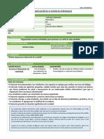 MAT5 - U1-SESION 01 LISTO.docx