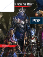 Races of the Relay - Mass Effect Races _ GM Binder.pdf
