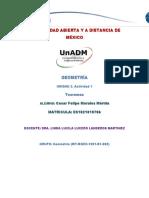 MGEO_U2_A1_V1_ CEMM.pdf