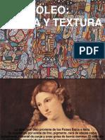 Diccionario de La Estampa
