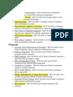 Company Signals.docx