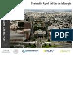 USO ENERGIA__Monterrey.pdf