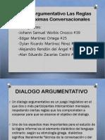 Presentacion23456