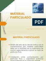 3. Material Particulado.pdf