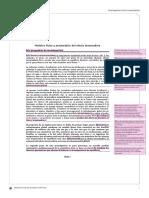 Evaluación Interna 22.pdf