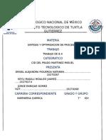 CID.docx