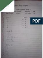 Revisi Tugas Tashdas Pekan 2
