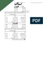 intermediate-syllabus.pdf