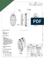 AHD16-9-96S-606327