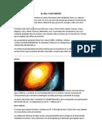 EL SOL Y SUS PARTES.docx