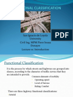 S1-Lecture 01b_Introduction - Functional_Classification 16.08.16