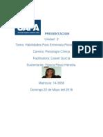 2 TECNICA DE ENTREVISTA.docx