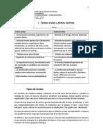 Textos orales y textos escritos.docx
