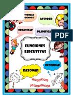 CUADERNILLO Funciones Ejecutivas.pdf