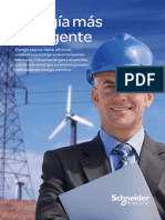 ENERGIA INTELIGENTE.pdf