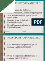 Presupuesto_Financiero