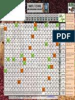 CALENDARIO MAYA 2018-2019.pdf