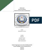 MAKALAH klp2_ekologi  hewan_bio16.docx