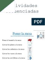 funcioneseje 3.pdf
