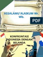 UPK Sejarah (GILANG).pptx