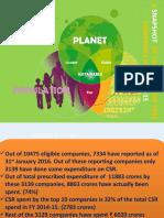 CSRPRESENTATION15092016.pptx