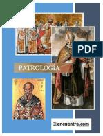 patrologia.pdf