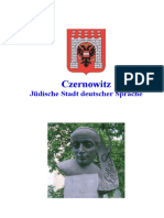 Czernowitz