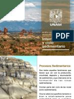 INTEMPERISMO Y CICLO SEDIMENTARIO-EXPOSICION .pdf