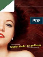 -cabelos-oleos-essenciais.pdf
