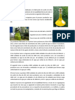 Caso Productora aciete de Oliva.docx