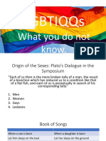 LGBT-facts and figures.pptx