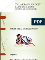 Gagal Ginjal Kronik-ppt