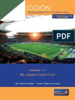 juego colectivo 1, El - Alex Sans.pdf