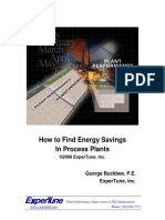 How_to_find_energy_savings_in_process_plants.pdf
