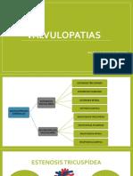 VALVULOPATIAS med. interna.pptx