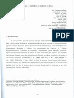 Metodos-analise.pdf
