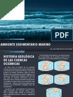 Ambiente Sedimentario Marino.pdf