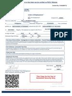 LOE-445083.pdf