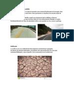 Pavimento de hormigón o asfalto.docx