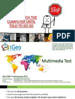 MULTIMEDIA TEST ANSWERS_2017iGeo.pdf