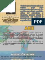 Qué es arte.pptx