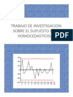 LA-HOMOCEDASTICIDAD.docx