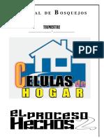 bosquejos celulas.docx