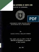 1020112207.PDF