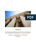 Tarea 7 Hechos y actos juridicos.docx