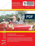 ML Mantenimiento en Latinoamerica 4-5.pdf